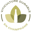 Civc logotype vd 1