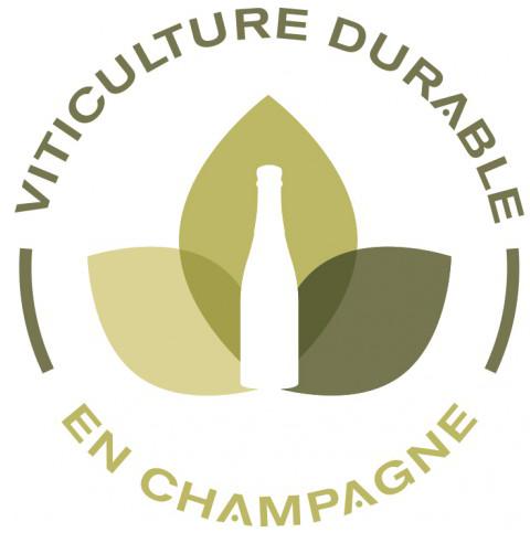 Viticulture Durable en Champagne VDC