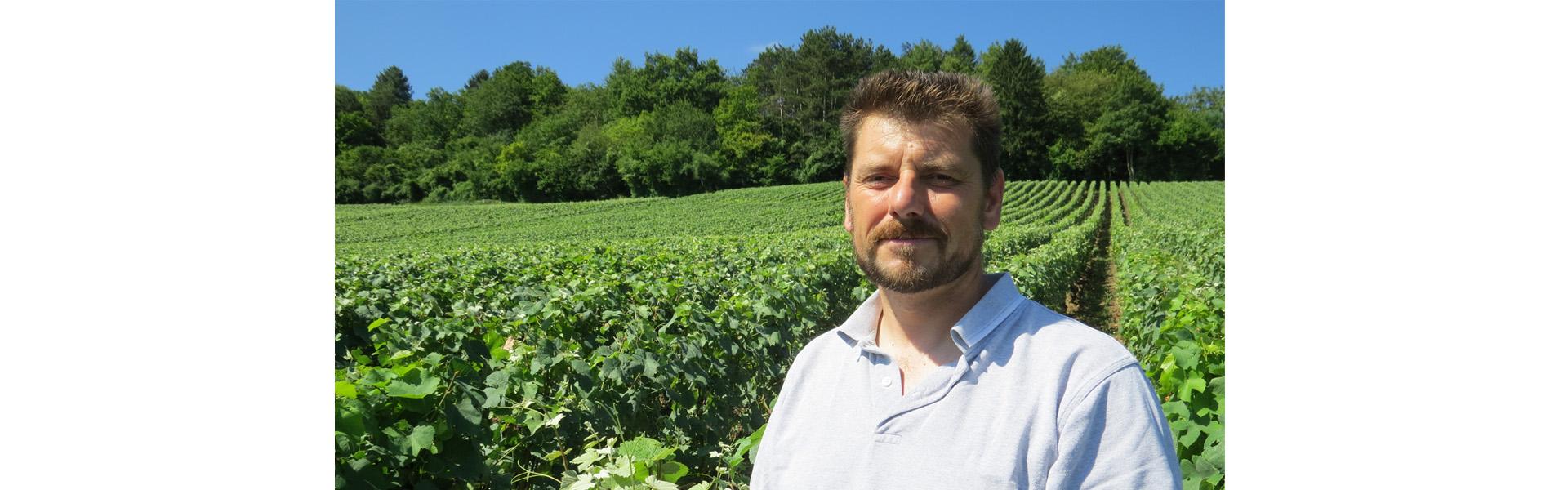 Jean-Philippe Hoerter