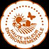 Haute Valeur Environnementale HVE