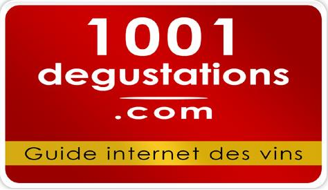 1001degustations