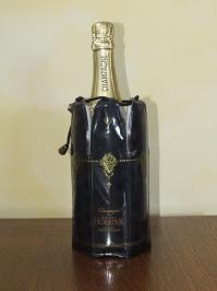 Rafraîchisseur Champagne Michel Hoerter